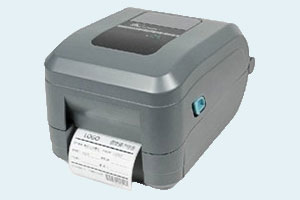 Desktop Printer -1