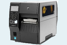 Industrial printer -2
